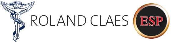 Roland Claes ESP