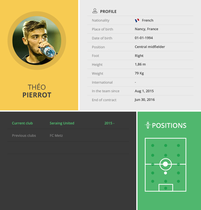 Théo-Pierrot-Profile
